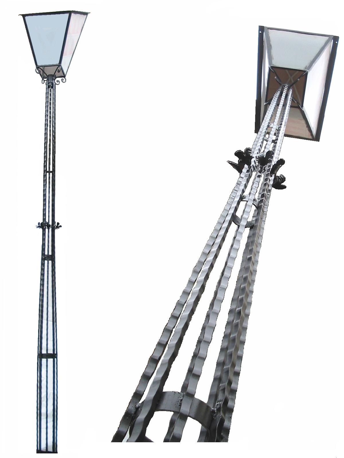 Lampioni Per Arredo Urbano.Risorse Solari Pannelli Fotovoltaici Solare Termico Arredo Urbano Varese